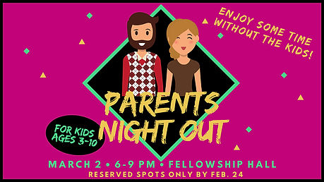 19-3-2 Parents Night Out - WEB.jpg