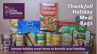 21-10-21 Thankfull Holiday Bag Items 16x9.jpg