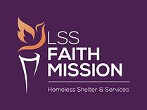 FAITH MISSION 4 x 3.jpg