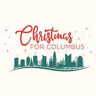19-12-24 Christmas for Columbus - SQ.jpg