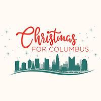 19-12-24 Christmas for Columbus - SQ.jpg