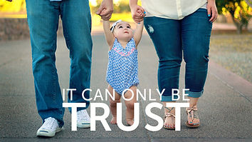 19-4-28 It Can Only Be Trust - WEB.jpg