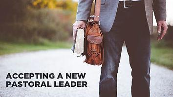 19-4-7 New Pastor - WEB.jpg