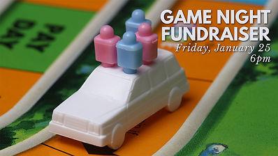 19-1-25 Game Night Fundraiser - WEB.jpg