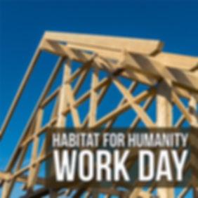 18-5-20 Habitat Work Day - FB.jpg