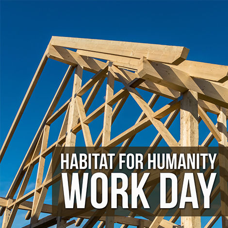 18-5-20 Habitat Work Day - FB.jpg