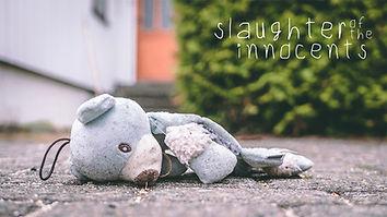 18-12-30 Slaughter - WEB.jpg