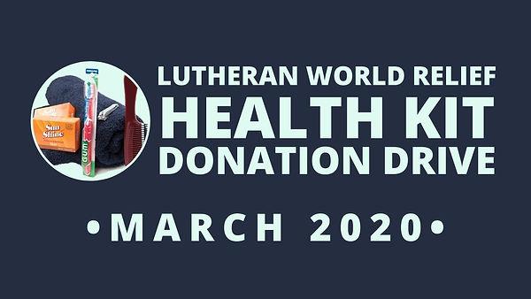 20-2-23 Health Kit Drive - WEB.jpg