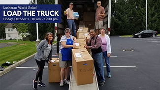 21-10-1 Load the Truck 16x9.jpg