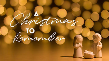 18-12-24 Christmas Eve - WEB.jpg
