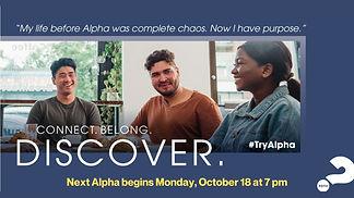 21-10-18 Alpha Ad 16x9.jpg