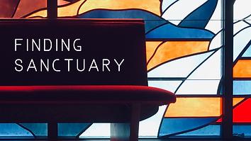 19-8-18 Sanctuary - WEB.png