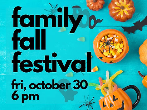 20-10-30 Fall Fest - 4x3.jpg