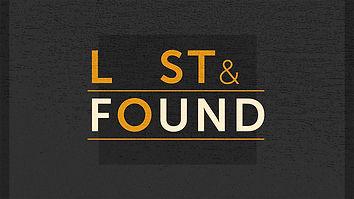 19-9-15 Lost Found - WEB.jpg