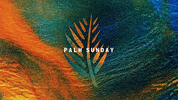 20-4-5 Psalm Sunday - WEB.jpg
