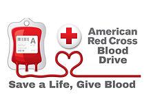 GIVE BLOOD 4 x 3.jpg