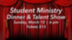 19-3-10 Talent Show - WEB.jpg