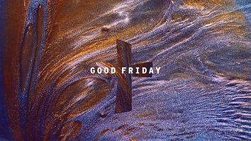 glitterverse_easter_good_friday-title-1-