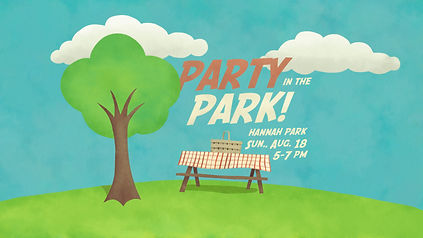 19-8-18 Party in the Park - TV.jpg