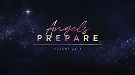 18-12-5 Angels Prepare - WEB.jpg