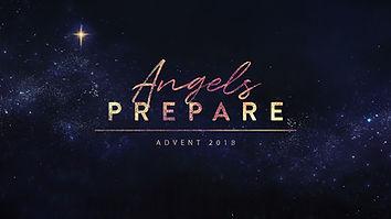 18-12-5 Angels Prepare - WEB.jpg