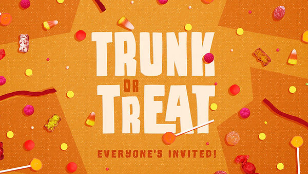 18-10-27 Trunk or Treat - WEB.jpg