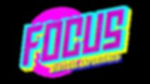 Focus Logo_Update_RGB_Artboard 5 copy (1