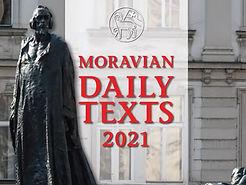 21-1-1 Daily Texts - 4x3.jpg