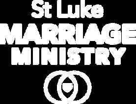 StLukeMarriageMinistryLogo-White.tif