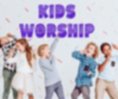 Kids Worship Videos (1).png