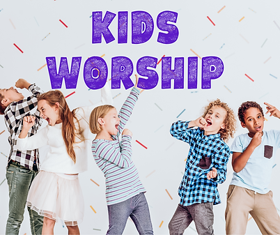 Kids Worship Videos (1).png
