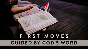 19-2-3 First Moves - Word - WEB.jpg