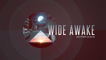 19-12-1 Wide Awake - WEB.jpg