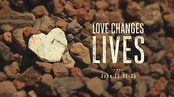 19-5-19 Love Changes Lives - WEB.jpg