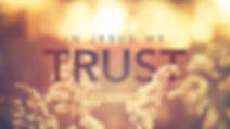 20-3-29 In Jesus We Trust - WEB.jpg