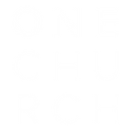 One Church Logo white.png