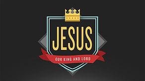 18-11-25 Jesus King - WEB.jpg