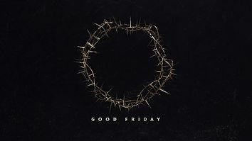 19-4-19 - Good Friday - WEB.jpg