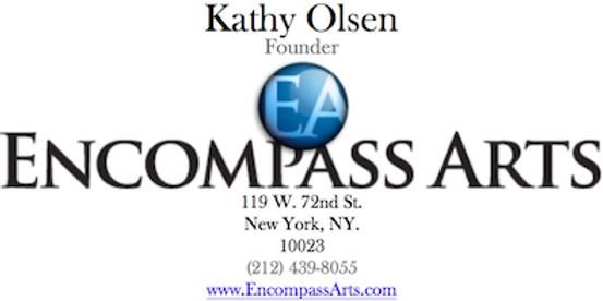 EA Resume Stamp Kathy Olsen.png
