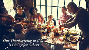 18-11-18 Thanksgiving to God - WEB.jpg