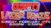 19-2-17 Lazer Kraze - web.jpg