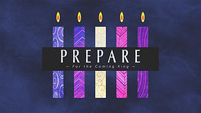 18-12-2 Prepare Series - WEB.jpg