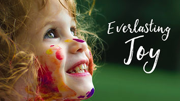 19-12-15 Everlasting Joy - WEB.jpg