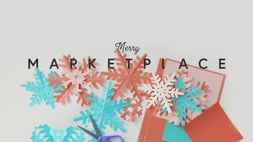 TitleSlide_H_MerryMarketplace_Event_Grow