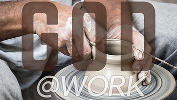 19-6-16 God _ Work - WEB.jpg