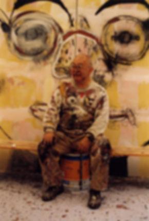 Autorretrato fragmentado 2001.jpg