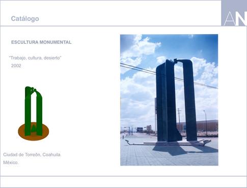 GAN.ES.034 Torreon, 2002 copia.jpg