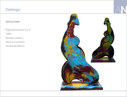 GAN.ES.008 figura femenina 2 a y b copia.jpg