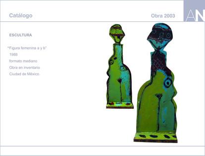 GAN.ES.007 figura femenina 1 a y b copia.jpg