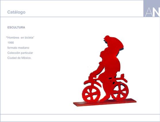 GAN.ES.011Hombres en bicicleta copia.jpg